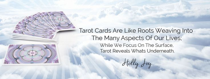 Free Tarot Card Readings Online, Focus on your question & click the card you feel most drawn for a free online tarot card reading.