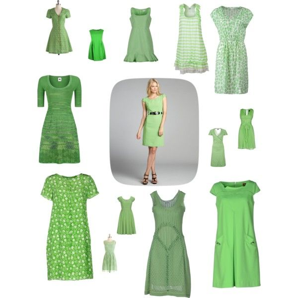Lime Green, the official color for mental health awareness ...