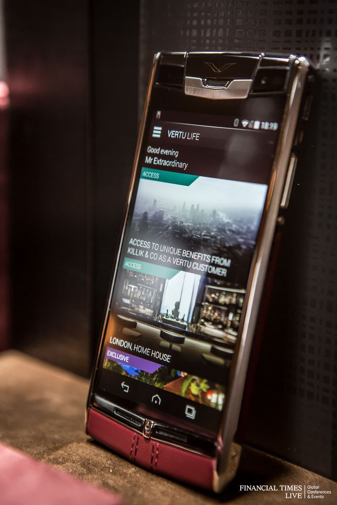 40 Best Images About Smart Phones On Pinterest Samsung