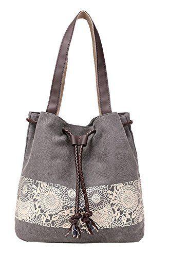 e41aafa51b http   bags.fatekey.com product beach-bag-tote-bag-womens-handbag-canvas- shoulder-hobo-bag-shopper-shopping-bag  Material  Canvas