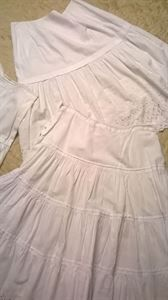Picture of 1950 Petticoats