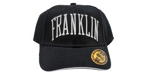 Καπέλο unisex Franklin & Marshall. Σύνθεση 100% polyester. e-funky.gr