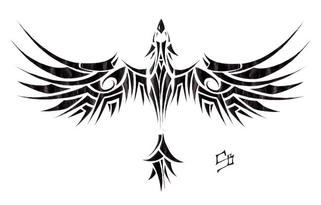 Más de 25 ideas increíbles sobre Tatuajes del ave fénix en