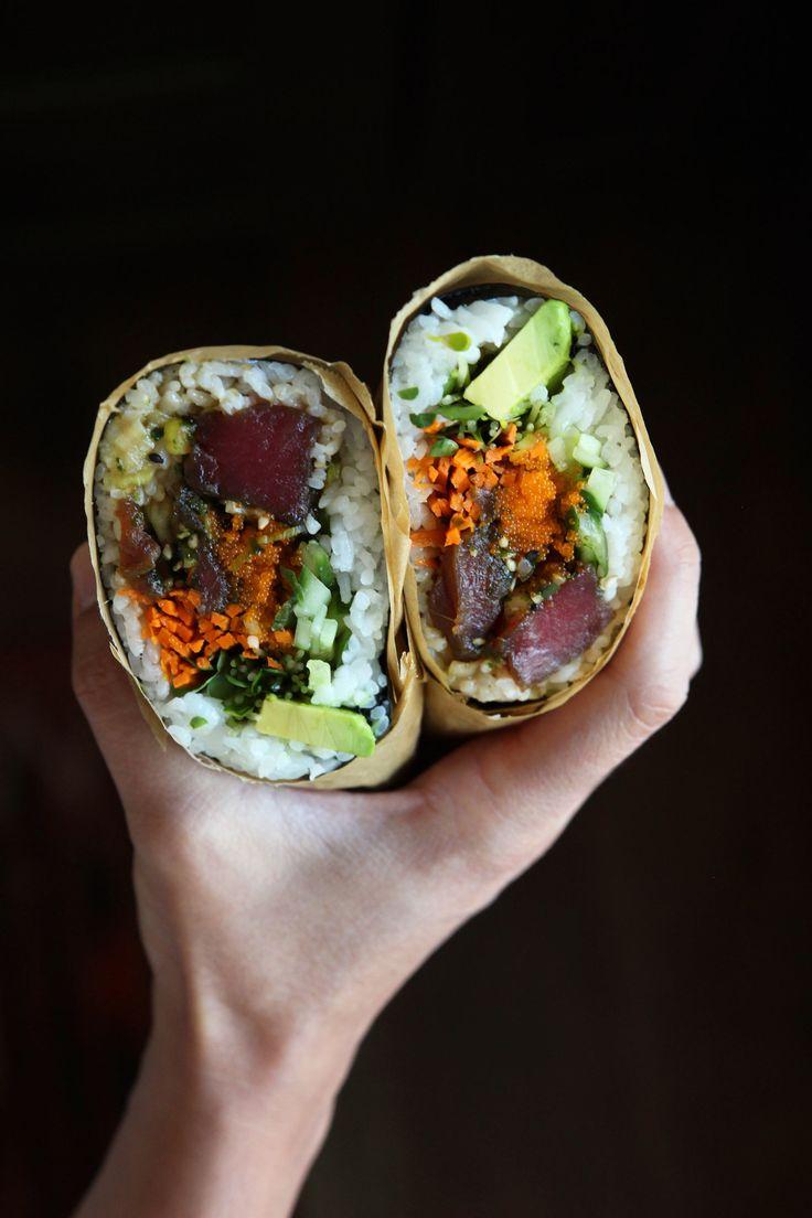 Poke-burrito-_-HonestlyYUM--