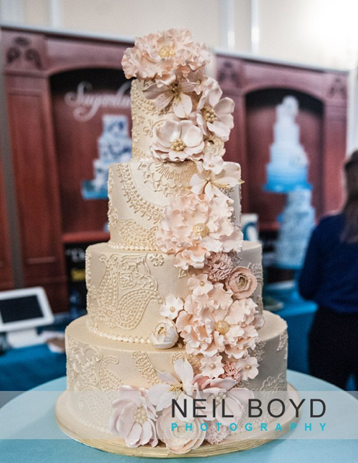 best wedding cake raleigh nc sugarland bakery wedding cake raleigh weddings neil 11504