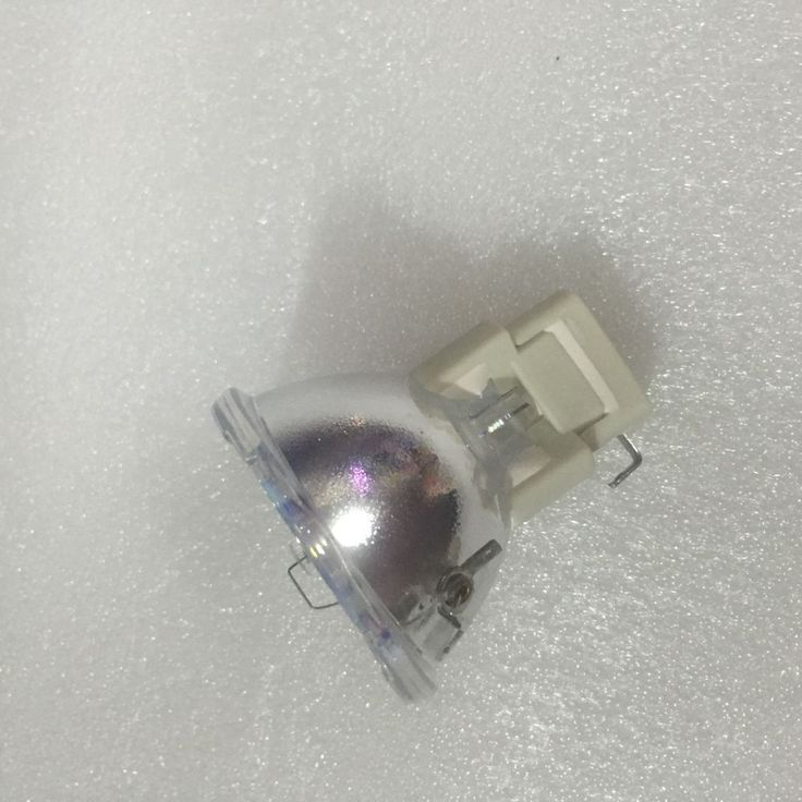 29.99$  Watch here  - P-VIP 150-180/1.0 E20.6n Lamp for BenQ / Acer / Toshiba / Mitsubishi / NEC / Sharp Projector Lamp Bulb