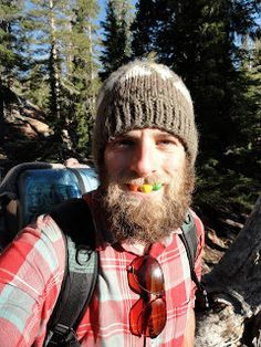 """Brian's Backpacking Blog --- GREAT tips on switching over to lightweight and ultralight hiking, especially for it's health benefits for hikers. --- """"We analyze the best ultralight gear on the market and trail techniques used by backpackers who hike thousands of miles every year."""""""