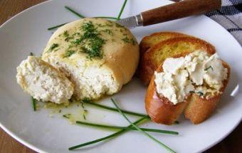 Постный сыр это превосходный вариант для ужина или завтрака, а также отличное дополнение во время обеда!