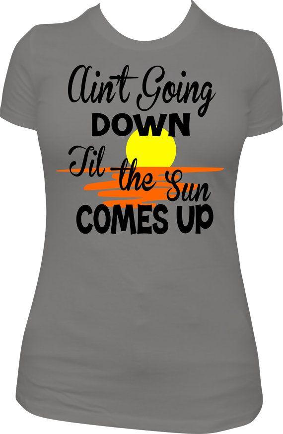 The 25+ best Garth brooks shirts ideas on Pinterest | Garth brooks ...