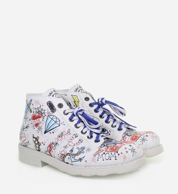 another shoes. <3 http://www.oxs.it/eshop/category/OXS-OXS-by-Alle-Tattoo.html/1/frmCatID/49750/