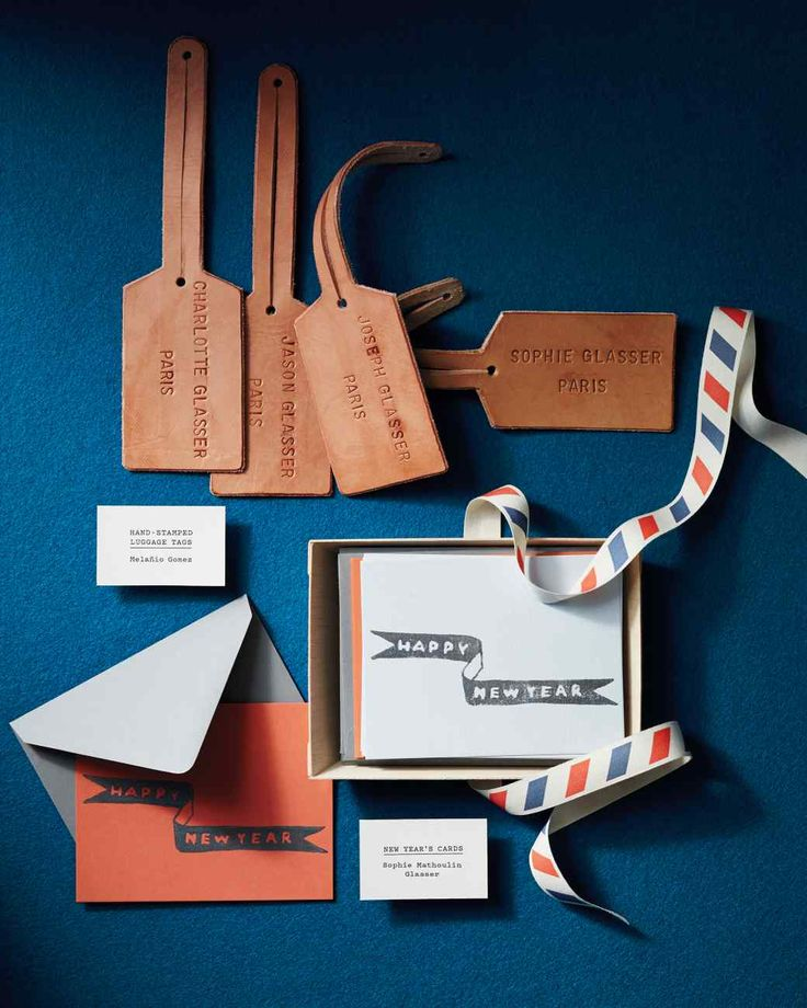 The 25+ best Leather luggage tags ideas on Pinterest Leather - luggage tag template