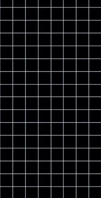 #hintergrundbilder #Tapete, #schwarzes #und  Tapete, schwarzes und weißes Bild –  –