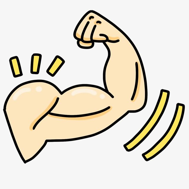 Cartoon Show Muscle Cartoon Shows Cartoon Clip Art Cartoon Drawings
