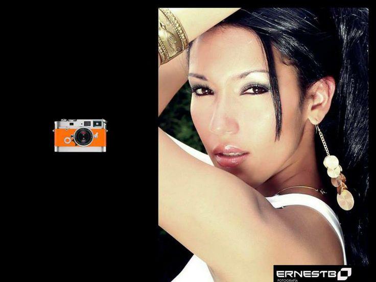 Ernest b Profesional en Publicidad ,Especialista en fotografía . experiencia en diversos géneros Fotográficos Retrato,,social eventos, fotografía comercial y publicitaria, formación profesional competencias y habilidades en imagen digital y producción audiovisual.