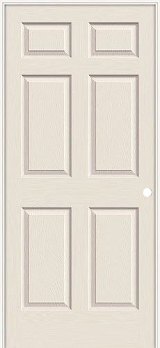 Find This Pin And More On Discount Interior Doors By Doorcc.