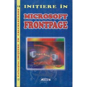 http://anticariatalbert.com/25894-thickbox/initiere-in-microsoft-frontpage.jpg