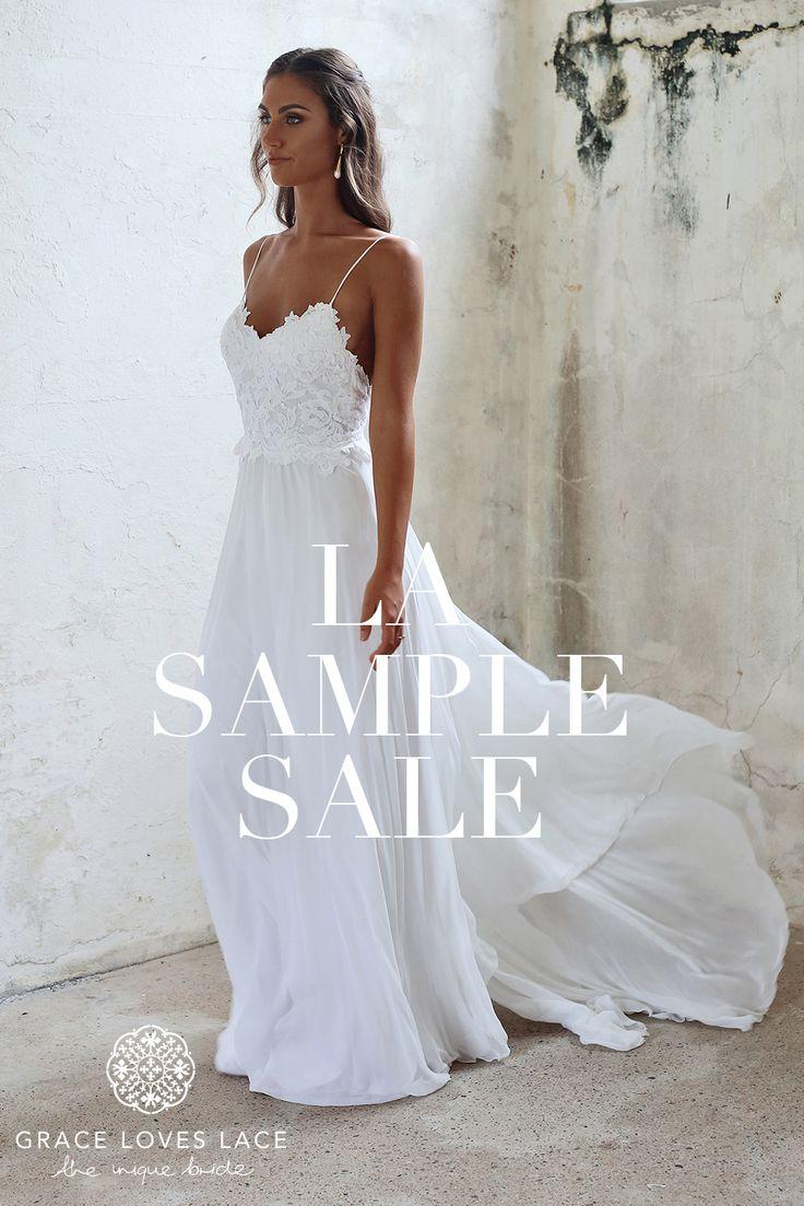216 besten Kleider Bilder auf Pinterest | Hochzeitskleider ...