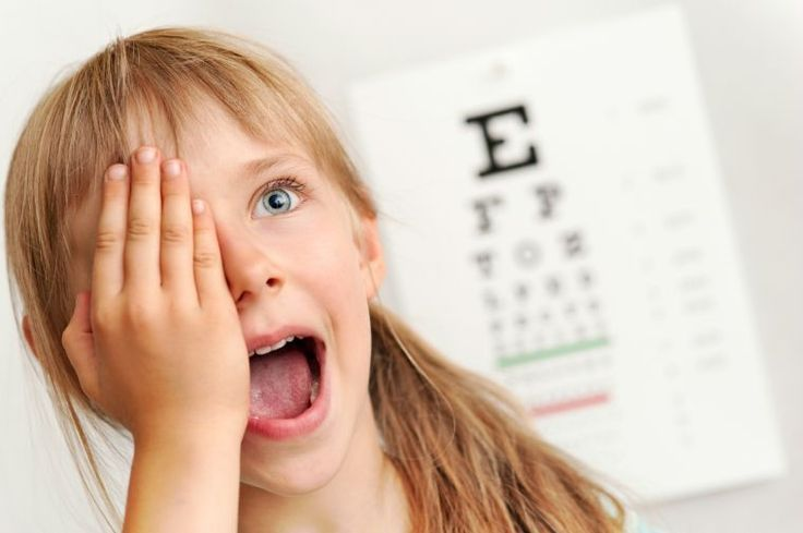 Busting eye health myths: What's fact and what's fiction?