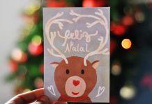 Las 3 mejores aplicaciones para hacer fotos de navidad gratis personalizadas