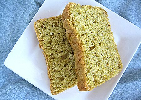 I need to harvest more fennel pollen to make this ... not enough from last year.