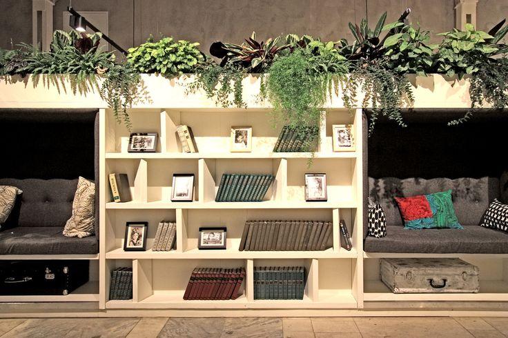 zoning Гостиная в стиле Лофт, Декор интерьера, Офисное пространство, Декор дома, креативный офис, рабочее пространство, action loft, action, эколофт – фото на InMyRoom.ru