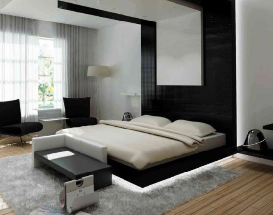 black living room design 118 best luxe black and white images on pinterest black and