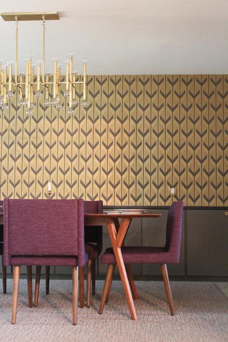 243 best interiorsstone textile images on pinterest