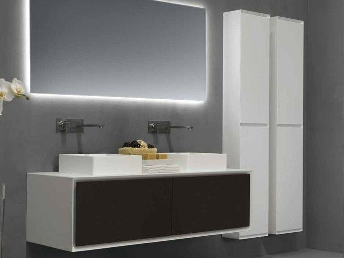 91 Best Master Bath Cabinets Images On Pinterest