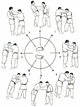 Karate Moves Step By Step For Kids 25+ best ideas about J...