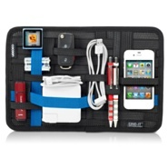 Cocoon GRID-IT! Accessory Organiser - Medium - Apple Store (United Arab Emirates)
