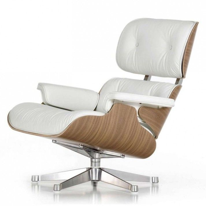 Five Top Risks Of Ikea Recliner Chairs