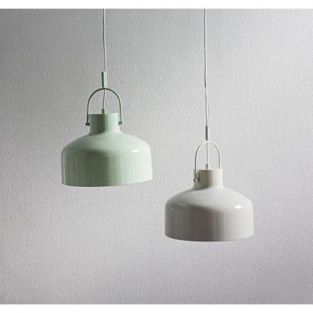140 best Lighting images on Pinterest   Desk lamp, Lighting ...