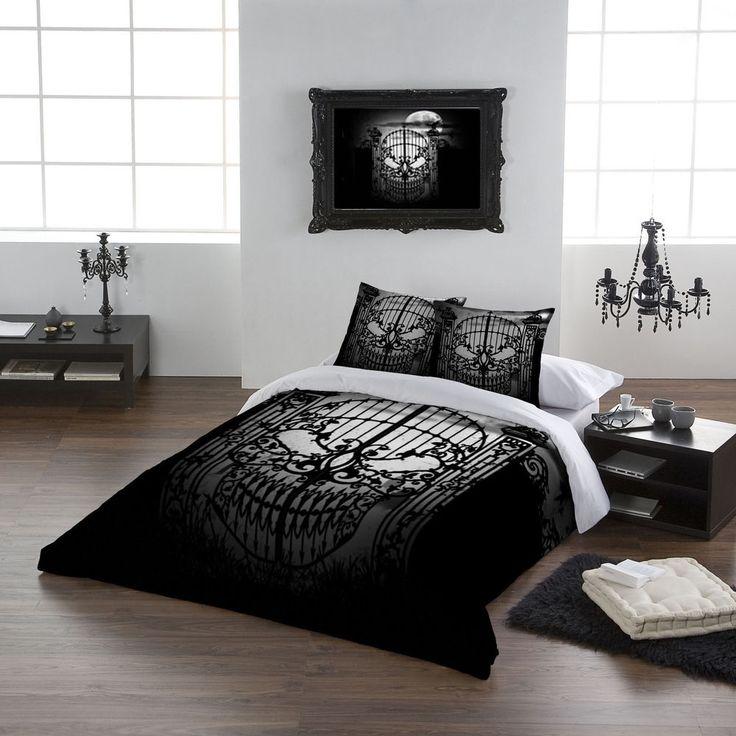 Gothic Bedroom Ideas 26 best gothic bedroom ideas images on pinterest   gothic bedroom