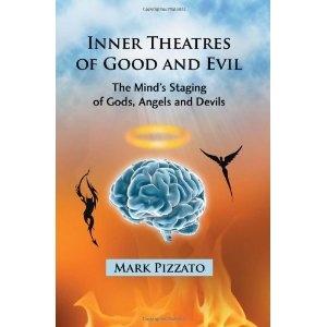 good vs evil essay thesis