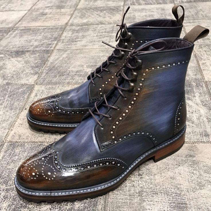 Мужская обувь прикольные картинки, картинки