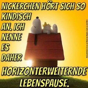 Lebenspause.jpg von Nogula auf www.funpot.net