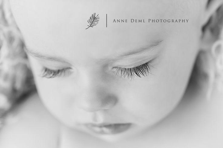 besondere_liebevolle_babyfotos_baby_fuenf_monate_babyshooting_im_fotostudio_anne_deml_fotografie_professionell_babyfotografin_muenchen_augsburg_freising_marie_10
