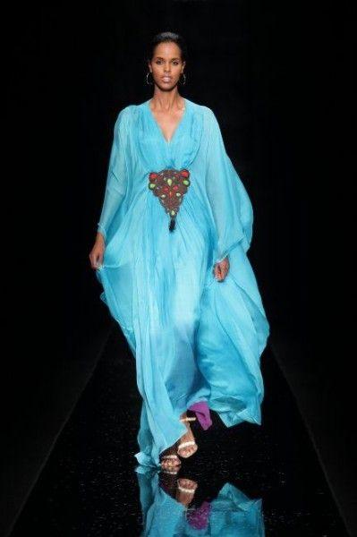 África Fashion Week