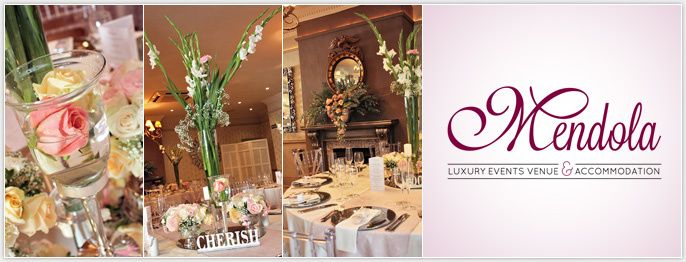 Mendola - Hilton, Kwa-Zulu Natal Wedding Venues. www.midlandsmeander.co.za
