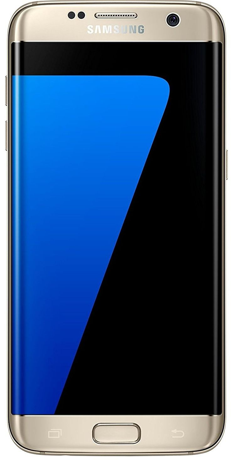 Samsung Galaxy S7 SM-G930F 32GB Unlocked GSM 4G/LTE Smartphone - Gold (International version, No Warranty)   PRODUCT : SAMSUNG GALAXY S7 SINGLE SIM FACTORY UNLOCKED 4G/LTE SMARTPHONE COLOUR : GOLD PLATINUM Read  more http://themarketplacespot.com/samsung-galaxy-s7-sm-g930f-32gb-unlocked-gsm-4glte-smartphone-gold-international-version-no-warranty/