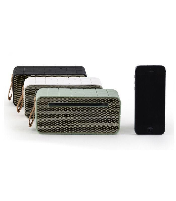 1000 id es sur le th me enceinte ordinateur sur pinterest. Black Bedroom Furniture Sets. Home Design Ideas