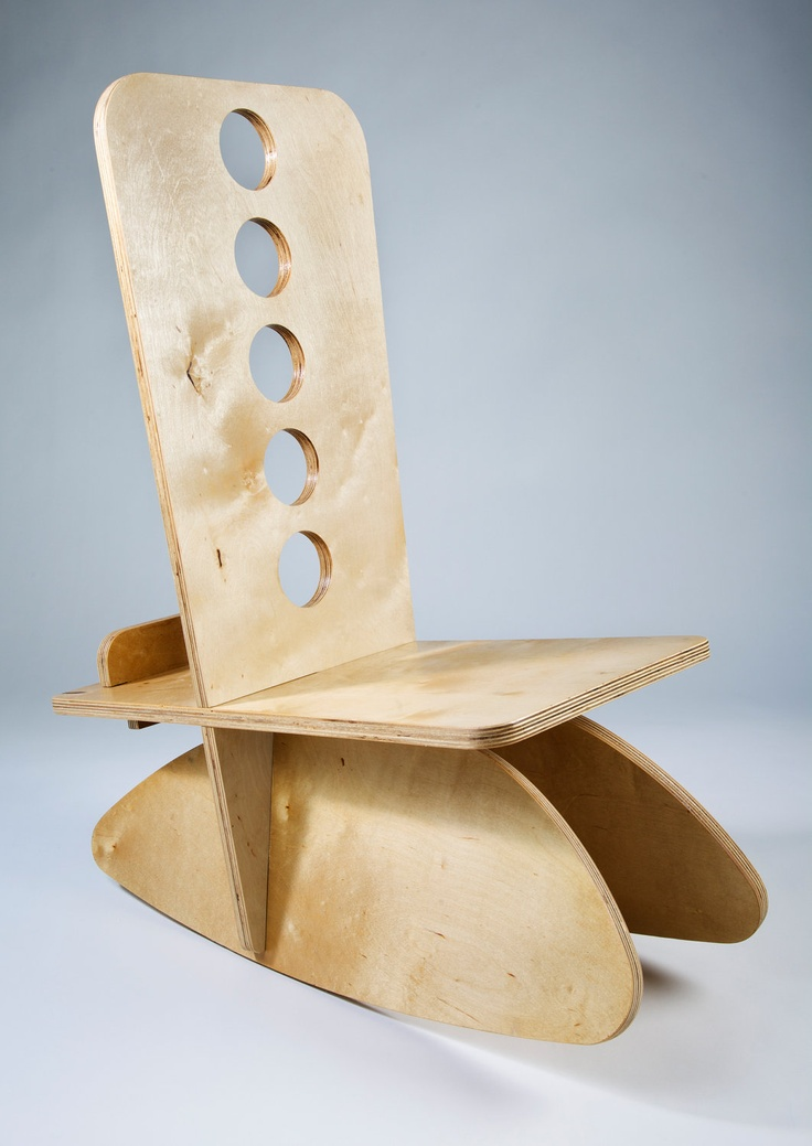 Book Nook Rocking Chair.Rocking Chairs, Nooks Rocks, Book Nooks, Raybansunglasses Hk To, Raybansunglasses Raybanoutlet, Child Rocks Chairs, Children Books, Ray Bans Sunglasses, Nooks Child