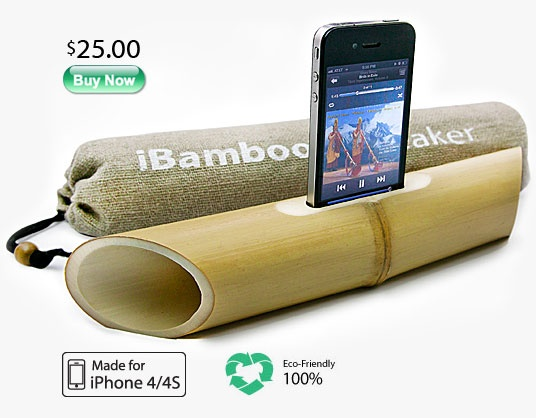 locate my iphone 29 best acoustic speakers images on acoustic 12583