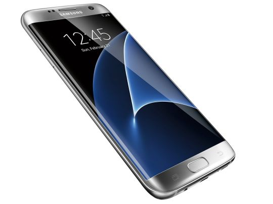 Best Deals 16% OFF Samsung Galaxy S7 Edge Unlocked Smartphone 32 GB | Amazon:   Best Deals 16% OFF Samsung Galaxy S7 Edge Unlocked Smartphone 32 GB Silver (US Warranty - Model SM-G935UZSAXAA) | Amazonhttp://bit.ly/2hx0E6o#TodayDeals #DailyDeals #DealoftheDay - More Power. More Play. Stop waiting around for your phone to charge. With fast wireless charging the Galaxy S7 edge powers up from 0 to 100% in no time. And with our biggest battery the ultra-slim Galaxy S7 edge gives you the power to…