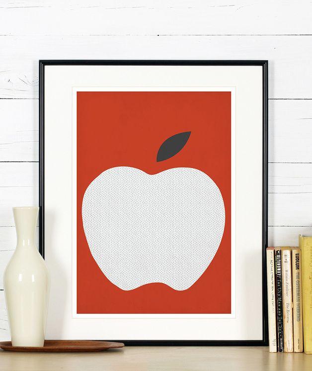 7 Besten Drucke. Prints. Wall Decoration. Bilder Auf Pinterest