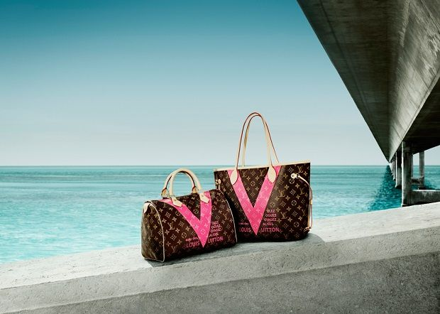 Borse Louis #Vuitton #bags #bag