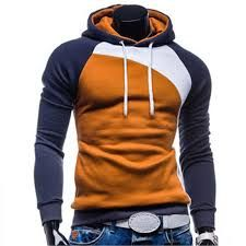 ropa deportiva de moda para hombre - Buscar con Google                                                                                                                                                                                 Más
