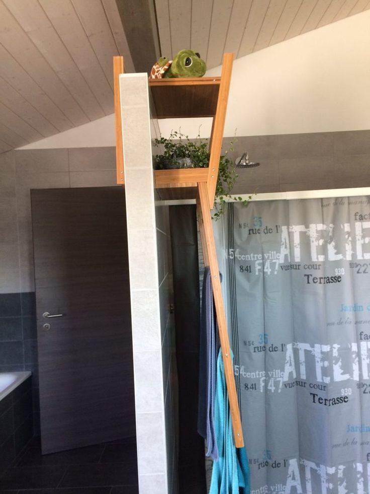 armoire balai ikea awesome variera porte tuyau ikea armoire rangement balai aspirateur meuble. Black Bedroom Furniture Sets. Home Design Ideas