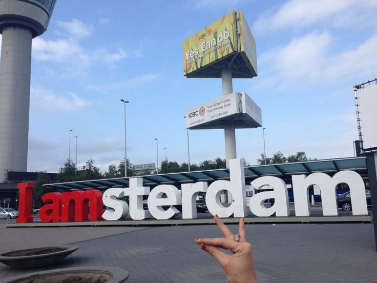 Humpz I amsterdam             ● cr Photo by my friend ●