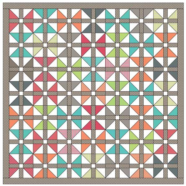 17 Best images about quilt me a quilt on Pinterest Triangle quilts, Fat quarters and Quilt